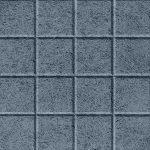 Wood-wool panel absorption